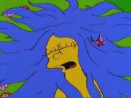 Simpsons Bible Stories -00068