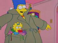 Homer Badman 32
