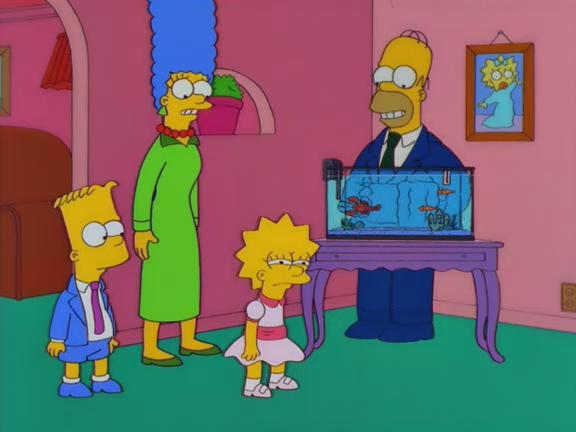 File:Lisa Gets an A 20.JPG