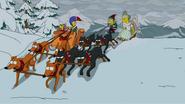 Simpsons-2014-12-25-14h41m59s1