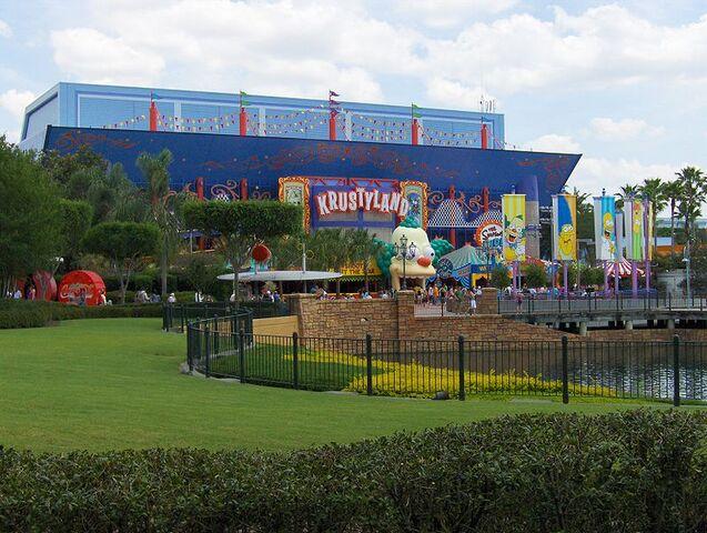 File:SimpsonsRide - Florida.jpg