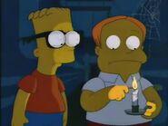 The Last Temptation of Homer -2015-01-03-03h57m20s191