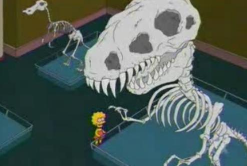 File:Dinosaur bones.png