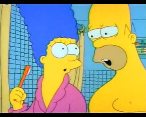 File:Homer's Night Out (005).jpg
