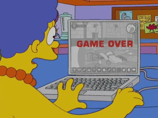 File:Marge Gamer 85.JPG