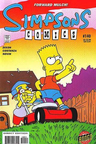File:Simpsonscomics00140.jpg