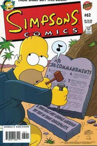 File:Simpsonscomics0062.jpg