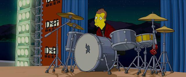 File:The Simpsons Movie 6.JPG