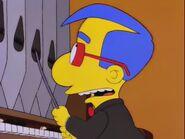 Bart Sells His Soul 17