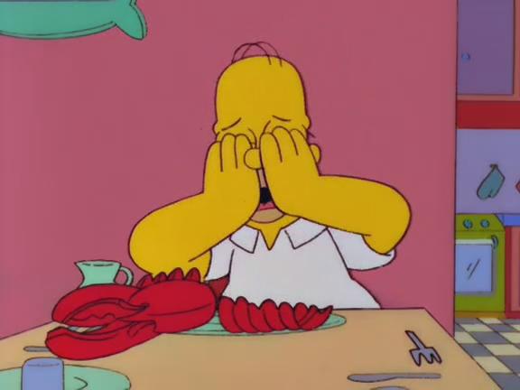 File:Lisa Gets an A 114.JPG