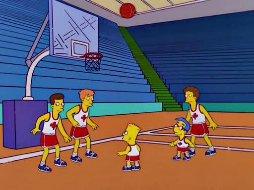 File:The Bart Wants What It Wants 97.JPG