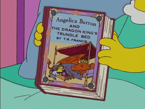 File:Dragon King's Trundle Bed.jpg