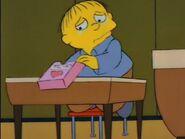 I Love Lisa 31