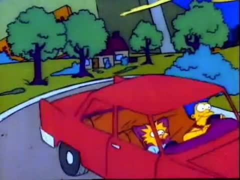 File:Krusty gets busted -00016.jpg
