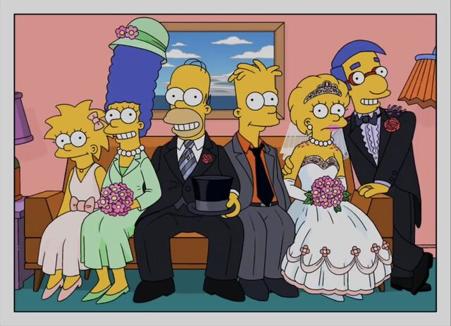 File:The Simpsons 16.JPG
