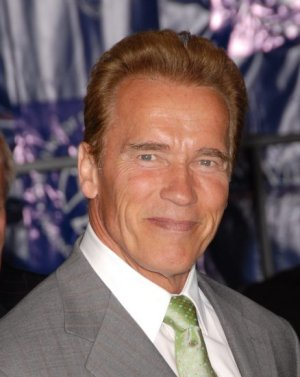 File:The real Arnold Schwarzenegger.jpg