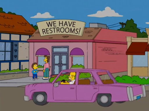 File:We have restrooms.jpg