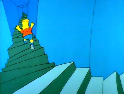 File:Bart's Imaginary Hell (Bart the General).png