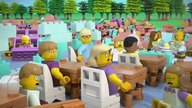 File:Brick like me -00019.jpg