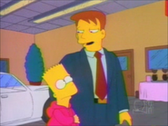 Miracle on Evergreen Terrace 120