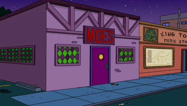 File:Moes Tavern 2.PNG