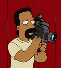File:Simon cameraman.png