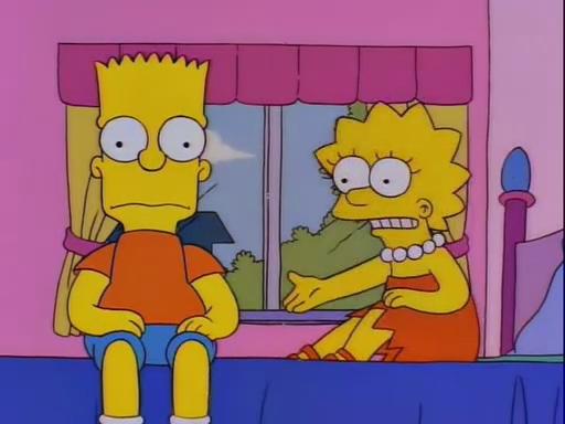 File:Bart the Fink 98.JPG