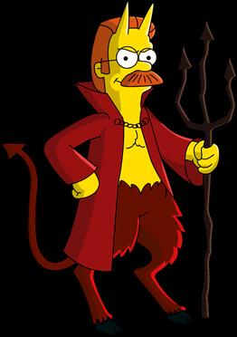 File:Devil Flanders.png