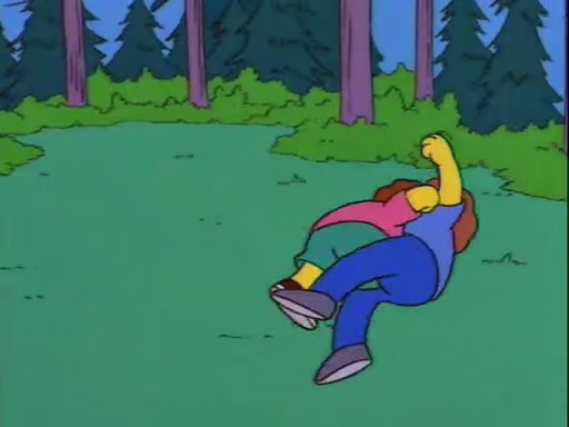 File:Homer Loves Flanders 65.JPG