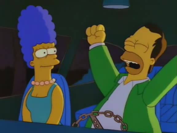 File:I Married Marge -00130.jpg