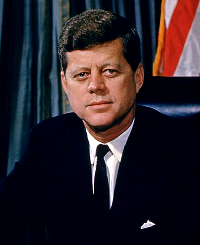 File:JFK.png