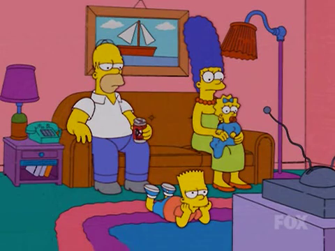 File:Simpsons-2014-12-20-06h04m58s42.png