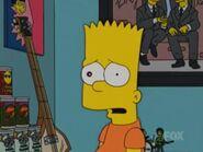 The Bart of War 21