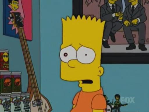 File:The Bart of War 21.JPG
