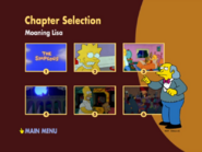 800px-Moaning Lisa Selection The Complete First Season