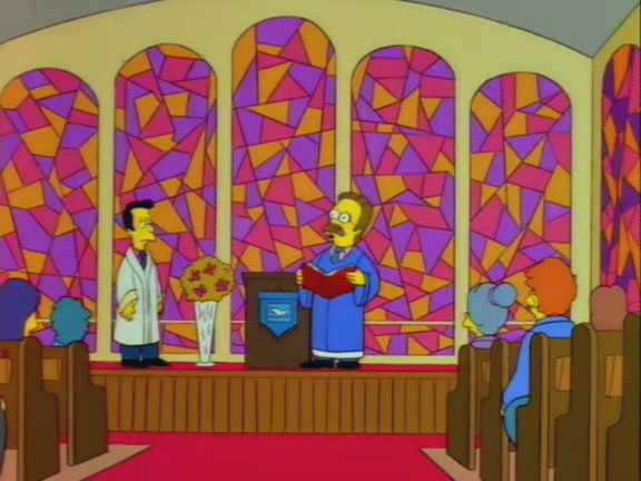 File:Bart's Girlfriend 97.JPG
