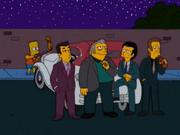 Bart-clips-fat-tonys-hood-ornament