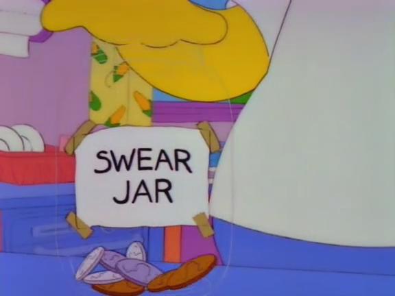 File:Bart the Lover 88.JPG