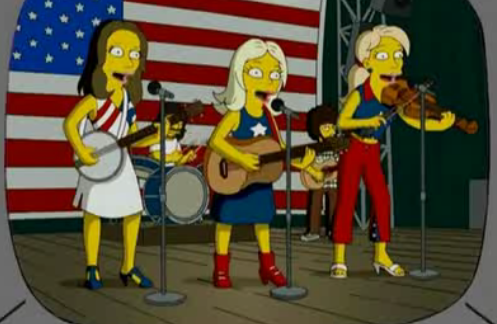 File:Dixie Chicks.PNG