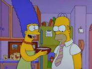 Homer's Triple Bypass 13