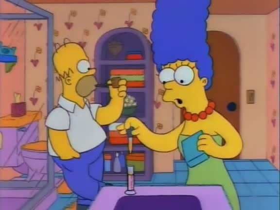 File:I Married Marge -00056.jpg