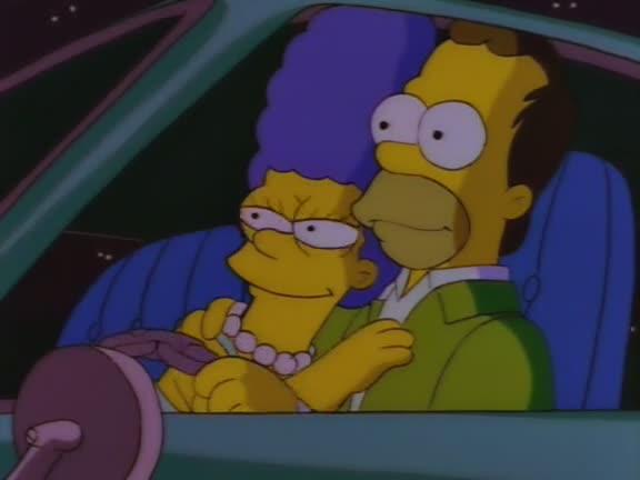 File:I Married Marge -00096.jpg