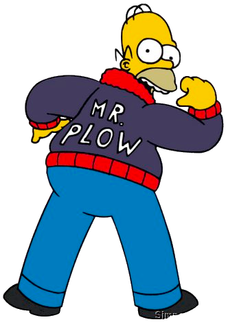 File:Mr. Plow (Official Image).png