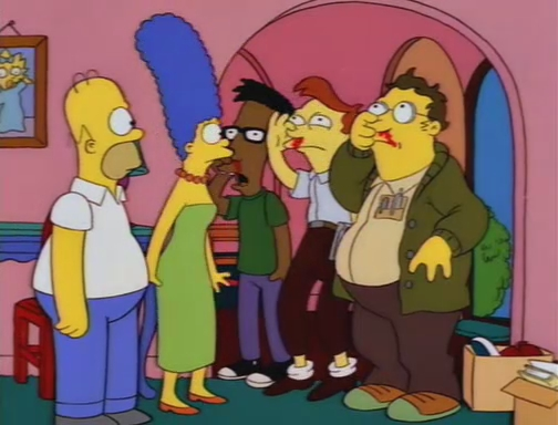 File:Homer Goes to College 82.JPG