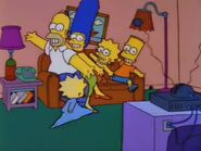 I Married Marge -00046