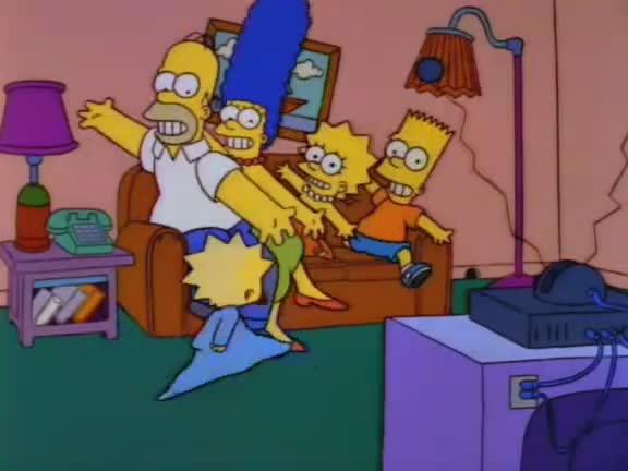 File:I Married Marge -00046.jpg