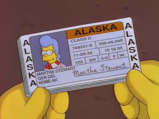 File:Mother Simpson 44.JPG