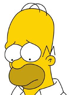 File:Homer sad.jpg