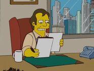 Homerazzi 88