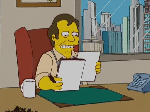 File:Homerazzi 88.JPG